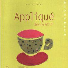 appliqué décoratif