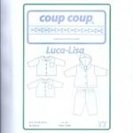 coup coup