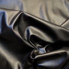 simili cuir
