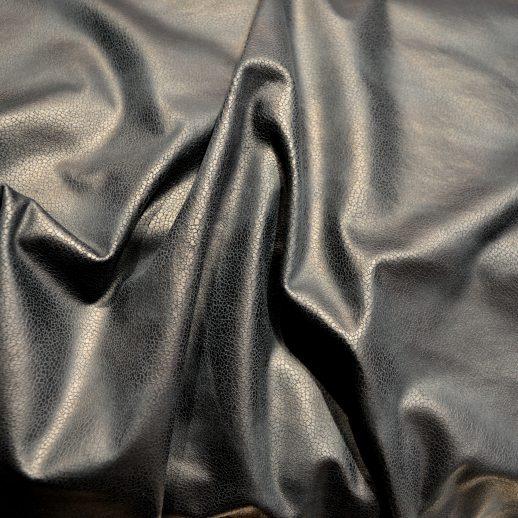 aspect cuir
