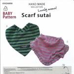 scarf sutai kiyohara