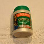 cleocol