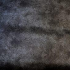 tissus unis et faux unis fils et creations. Black Bedroom Furniture Sets. Home Design Ideas