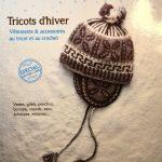"""""""Tricots d'hiver"""""""