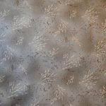 tissu patchwork