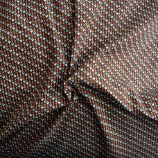 coton habillement