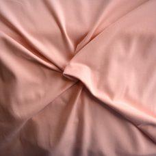 jersey rose pâle