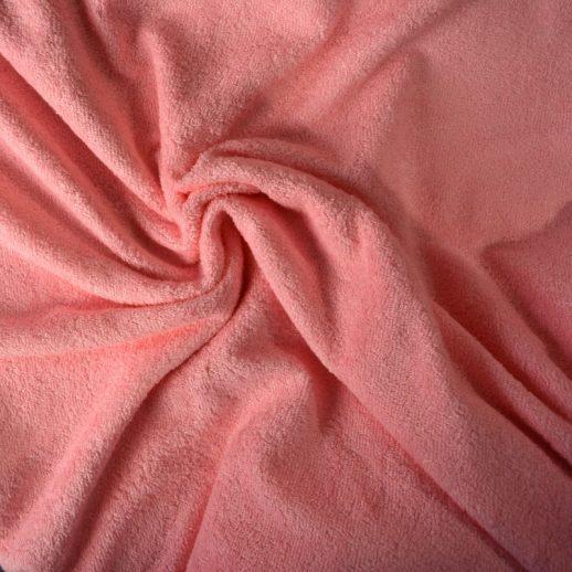 tissu oekotex
