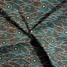 coton couture