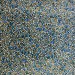 tissu patchwork robert kaufmann