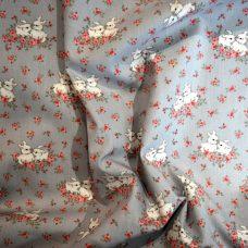 tissu couture oekotex