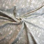 tissu couture