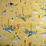 coton patchwork