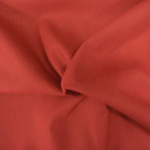tissu lin coton