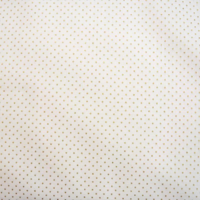tissu de noël